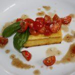 Venetian Polenta Brioche Recipe