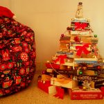 Ten Italian books to read this Christmas