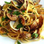 Authentic Italian vs Italian-American Restaurants  in the US