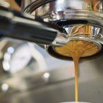 The ritual of coffee