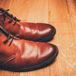 Italian Shoe Brands