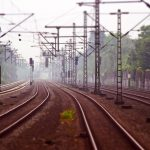 Tips and Expressions for Travelling by Train in Italy