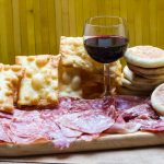 Modena and Its Gastronomy