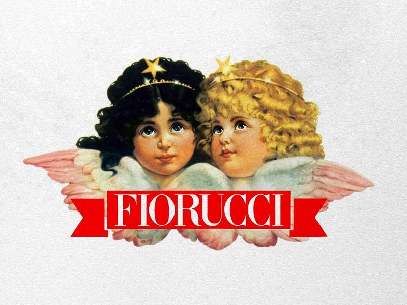 Fiorucci brand