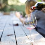 Wine Proverbs and Quotes