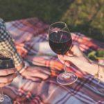 Wines of the Castelli Romani