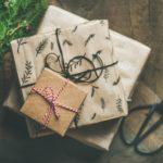 Italian Gift Ideas