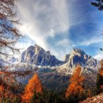 Italy's most beautiful places: let's discover them!