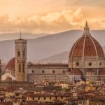 Visit Italy! Here are the 20 reasons given by the  Daily Telegraph