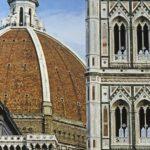 Brunelleschi and the Santa Maria del Fiore Dome