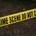 True crime in Italy, the case of Faenza