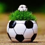 The Super League: the business of soccer and its failures