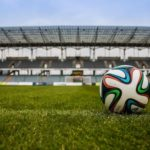 Gender discrimination in sports, from Italy to the US