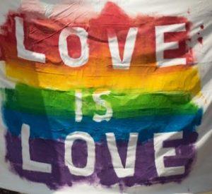 LGBTQ Italian news