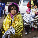 The migrant crisis in Italy, an investigation
