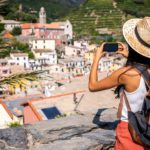 Italy tourism news: 2021 also promises to be a difficult year