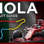 The Imola Grand Prix, a pillar of F1