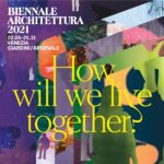 The Biennale Architettura 2021 has opened its doors in Venice