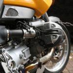 Jason Dupasquier loses his life at the Italian MotoGP