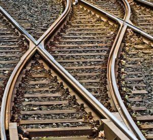 Dante Train