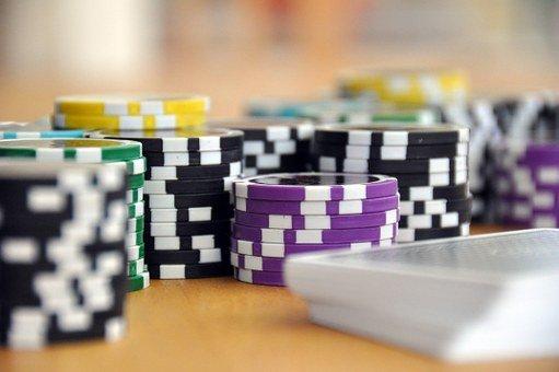 Casino in Italy