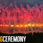Euro 2020 opens in Rome with fireworks and Bocelli