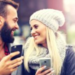 How Online Dating Can Help You After Divorce