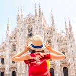 Milan Escape: 12 Must-See Attractions