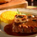 The Best Sides and Drinks to Pair With Ossobuco