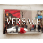 Versace, the Brand