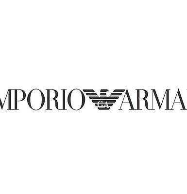 emporio armani things to know