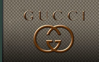 WHAT KIND OF BRAND IS GUCCI