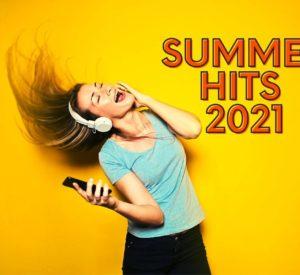 summer songs 2021